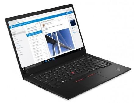 LENOVO X1 I5-8265U 14FHD-EPRIVACY 16GB 512SSD 4G 10P